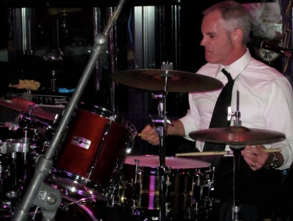 Drum Lessons | Orange County | Mission Viejo | Free Transcriptions